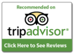 Tripadvisor Local Morocco Tours